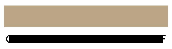 Logo mit On und offline mehr drauf