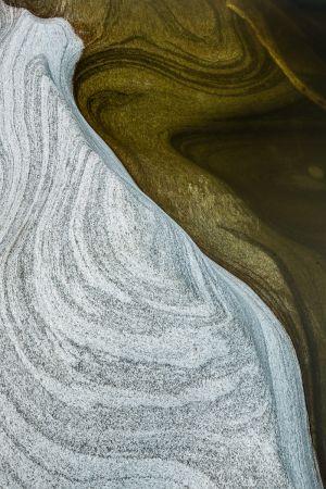 Steinformen