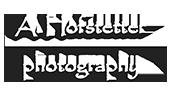A. Hofstetter photography